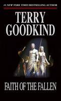 Faith of the Fallen 081257639X Book Cover