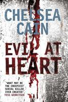 Evil at Heart 0330449826 Book Cover