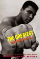 The Greatest: Muhammad Ali (The Greatest) 0590543431 Book Cover
