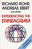 Experiencing the Enneagram 0824512014 Book Cover