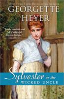 Sylvester, or The Wicked Uncle 0373836082 Book Cover