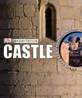 Castle (EXPERIENCE) 0756628385 Book Cover