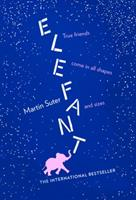 Elefant 0008264317 Book Cover