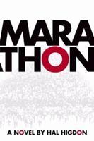 Marathon 0963634607 Book Cover