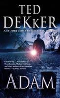 Adam 159995317X Book Cover