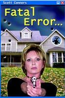 Fatal Error 0595371671 Book Cover