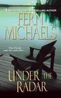 Under the Radar 142010683X Book Cover