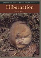 Hibernation 0313335443 Book Cover