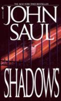 Shadows 0553560271 Book Cover
