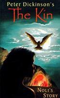 Noli's Story (Kin) 0399233288 Book Cover