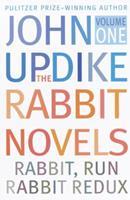 Rabbit Novels Vol. 1 0345464567 Book Cover