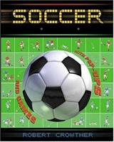 Soccer 0763616273 Book Cover