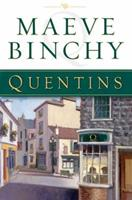 Quentins 1410401626 Book Cover