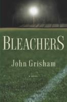 Bleachers 0385511612 Book Cover
