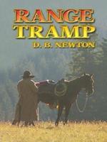 Range Tramp 0786279613 Book Cover
