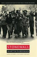 Stonewall 0525936025 Book Cover
