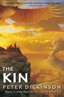 The Kin 0142501204 Book Cover