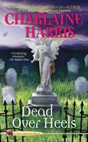 Dead Over Heels 0425223035 Book Cover