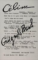 Guignol's band 0811200183 Book Cover
