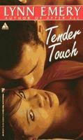 Tender Touch (Arabesque) 0786004649 Book Cover