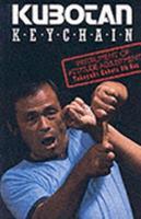 Kubotan Keychain 0946062099 Book Cover