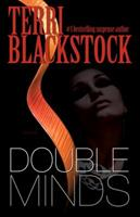Double Minds 0310250633 Book Cover