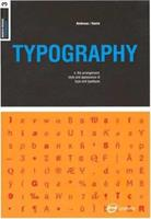 The Fundamentals of Typography 2940373353 Book Cover