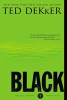 Black 1. The Birth of Evil 0849917905 Book Cover