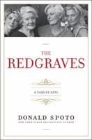 The Redgraves: A Family Epic 0307720144 Book Cover