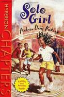 Solo Girl (Hyperion Chapters) 0618062106 Book Cover