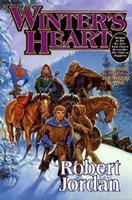 Winter's Heart 081257558X Book Cover