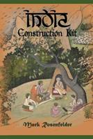 India Construction Kit 1979145148 Book Cover