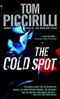 The Cold Spot 0553590847 Book Cover