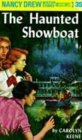The Haunted Showboat 0448095351 Book Cover