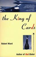 The King of the Cards 0671795686 Book Cover