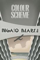Colour Scheme 0515078816 Book Cover