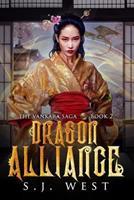 Dragon Alliance 1502942283 Book Cover