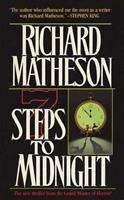 7 Steps to Midnight 0812550579 Book Cover