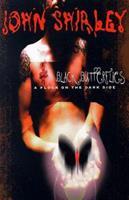 Black Butterflies 0843948442 Book Cover
