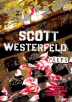 Peeps 1595140832 Book Cover