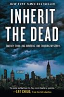 Inherit the Dead 1451684770 Book Cover