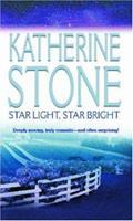 Star Light, Star Bright (MIRA) 1551669544 Book Cover
