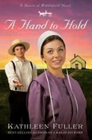 A Hand to Hold 1595548149 Book Cover