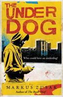 Underdog 1849416990 Book Cover