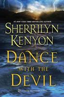 Dance with the Devil 0312949383 Book Cover