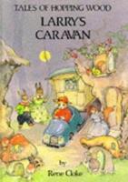 Larry's Caravan 086163232X Book Cover
