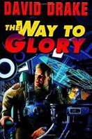 The Way to Glory 0743498828 Book Cover