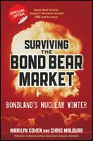 Surviving the Bond Bear Market: Bondland's Nuclear Winter 0470937521 Book Cover