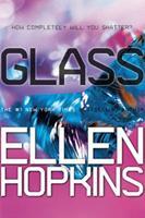 Glass 141694091X Book Cover