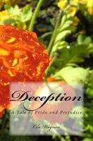 Deception 1450559581 Book Cover
